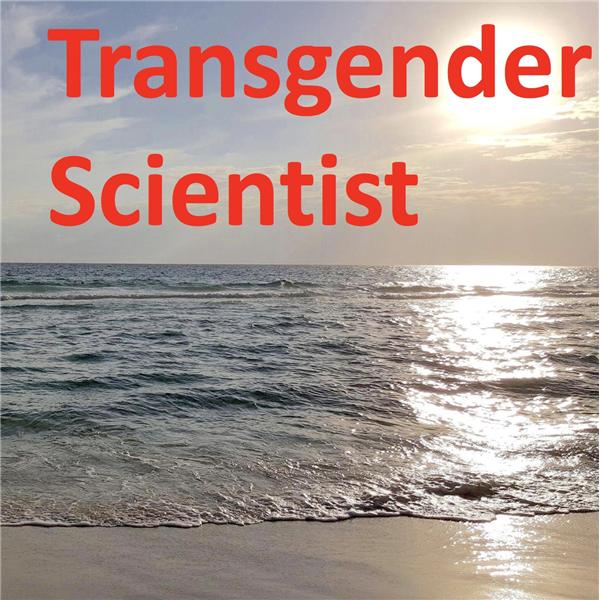 The Transgender Scientist