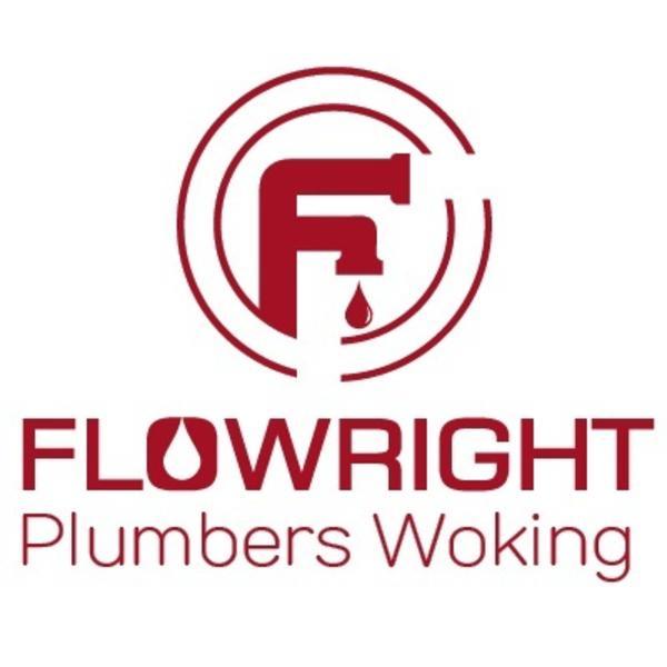 flowrightplumberswoking