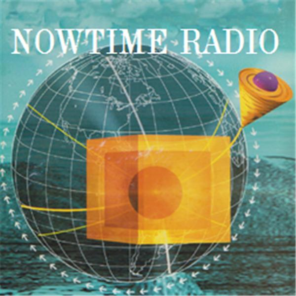 NOWTIME Radio