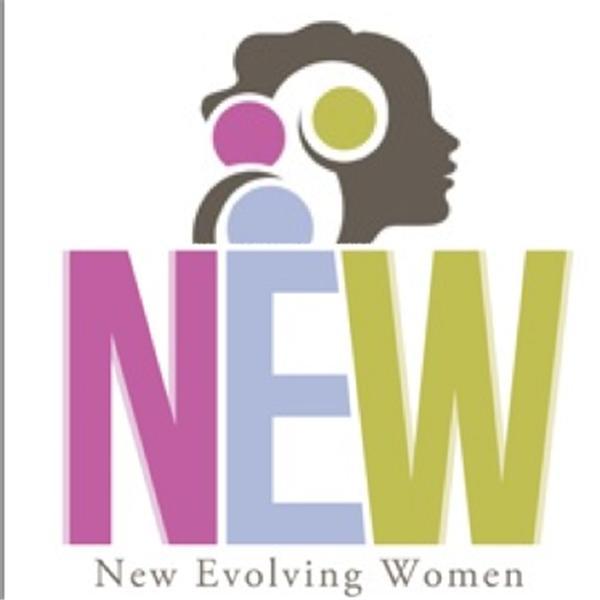 NEW New Evolving Women