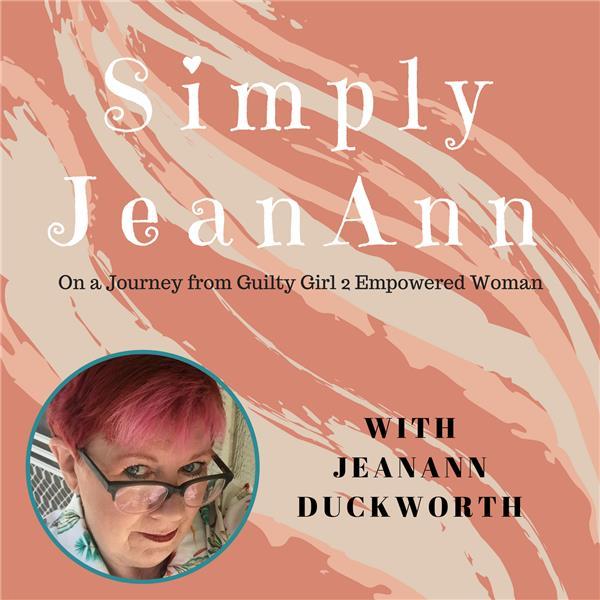 Simply Jean Ann