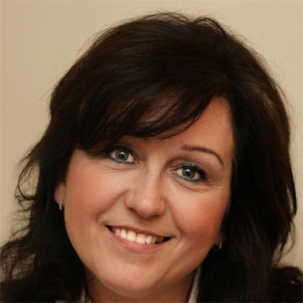 KathyMunoz