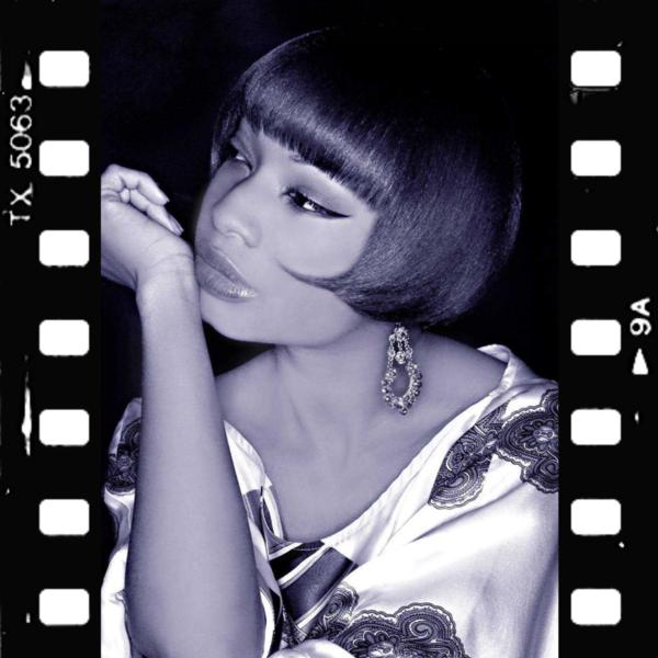 Cleopatra Memphis Studios