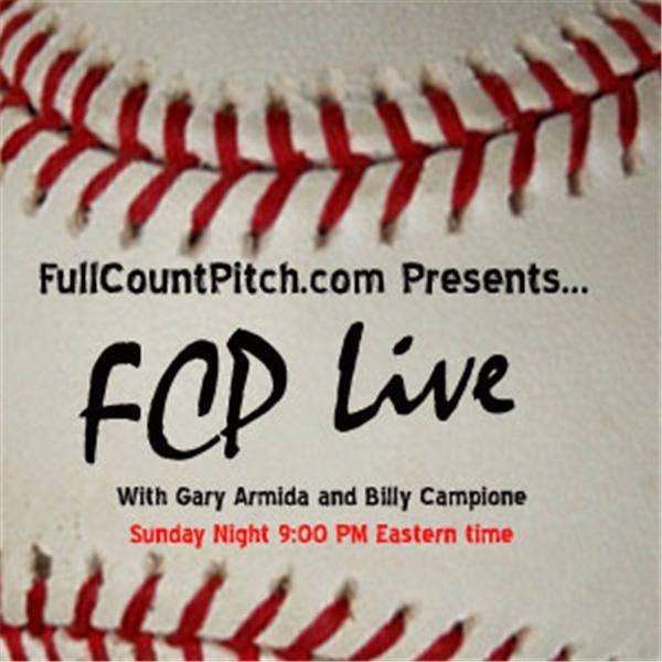 FCP Magazine Live