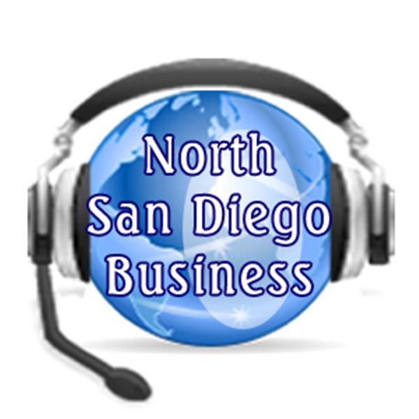 N San Diego Business