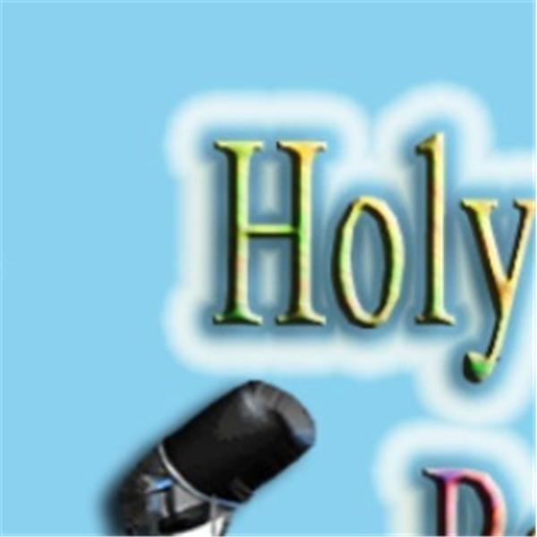 Holy Angels Community Online