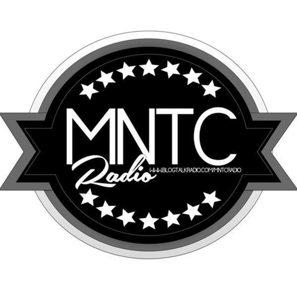 Power Hour on MNTC Radio