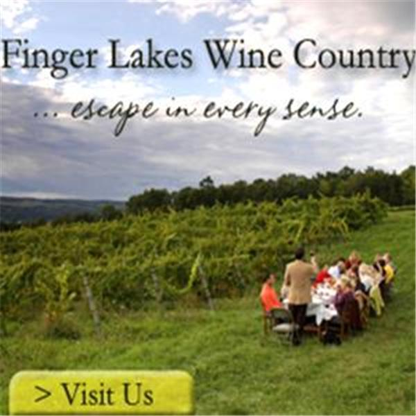 FLX Wine Country