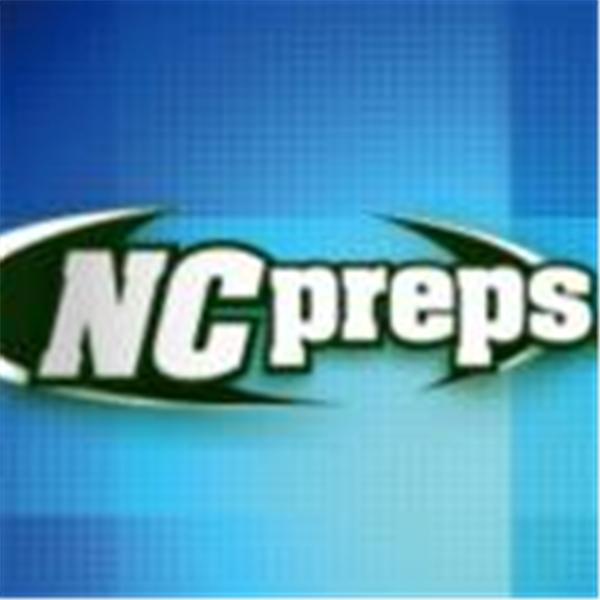 Nc Hs Football Week 11 Recap 11 05 By Ncprepsradio Football