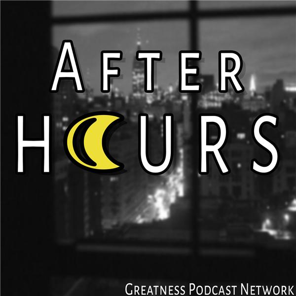After Hours1