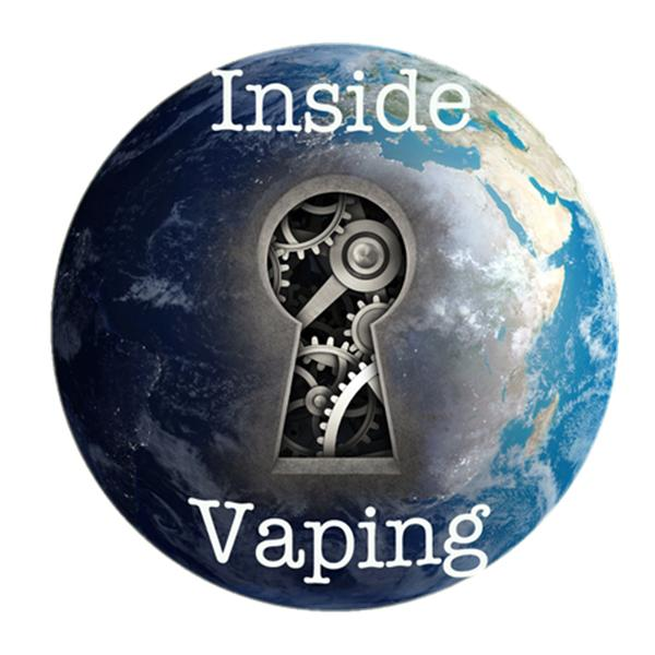 IV - Ep 011, Frank from Altsmoke, Tube Socks and Drip Tips, Study