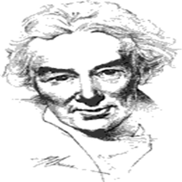 Wilberforce Forum
