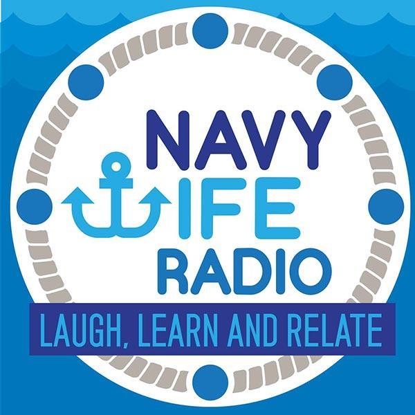 Navy Wife Radio