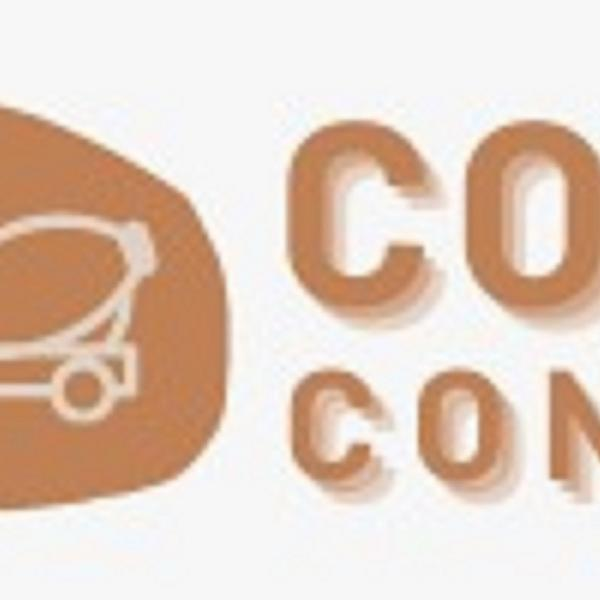 concretecontrato32