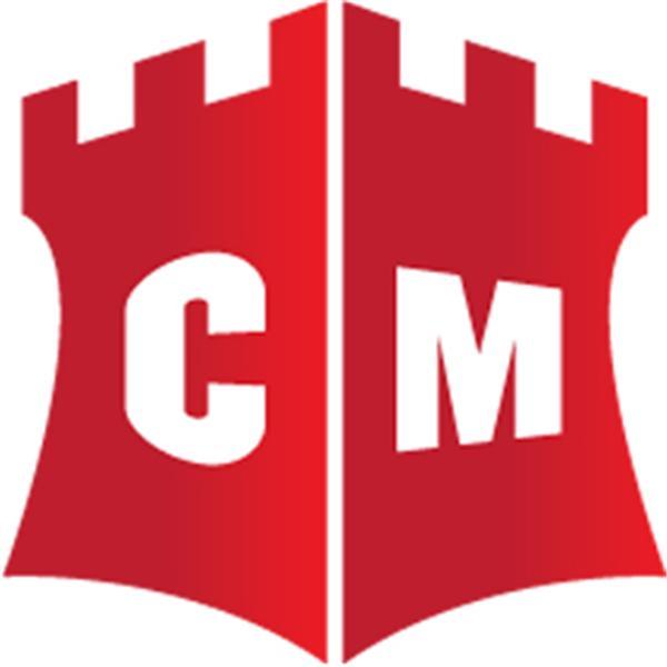 Centel Media