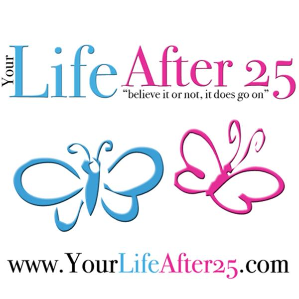 Your Life After 25 Radio