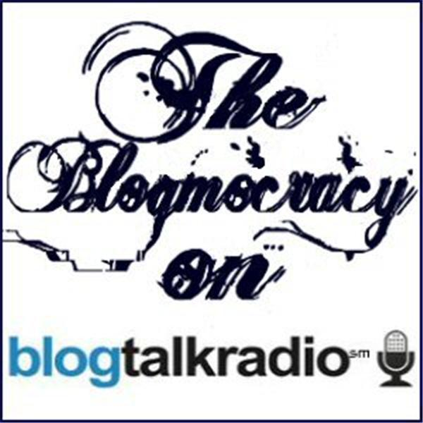 The Blogmocracy