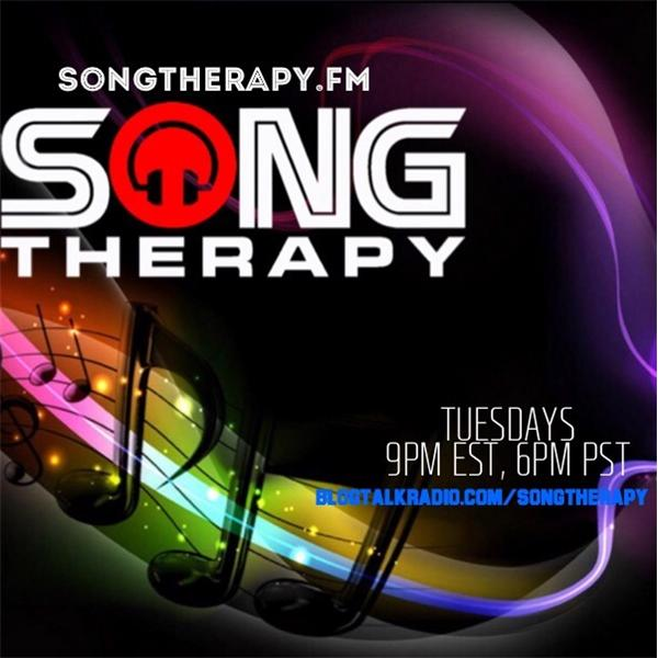 SONG THERAPY
