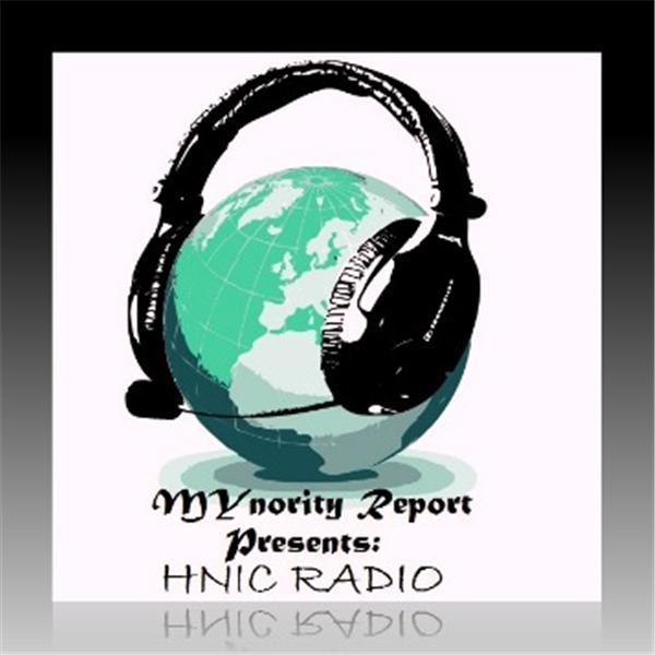 HNIC Radio