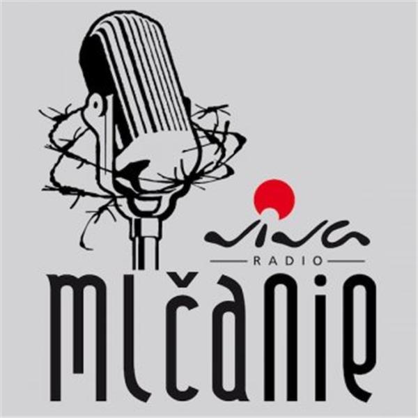 Mlcanie