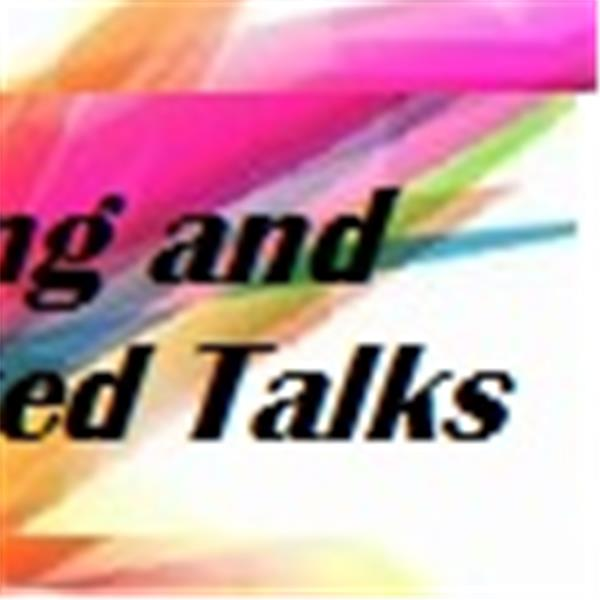 Parenting and Integrated Talks