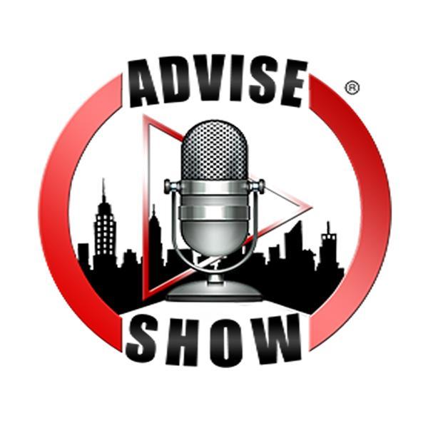 Advise Media Network