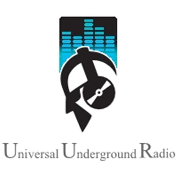 Universal Underground Radio