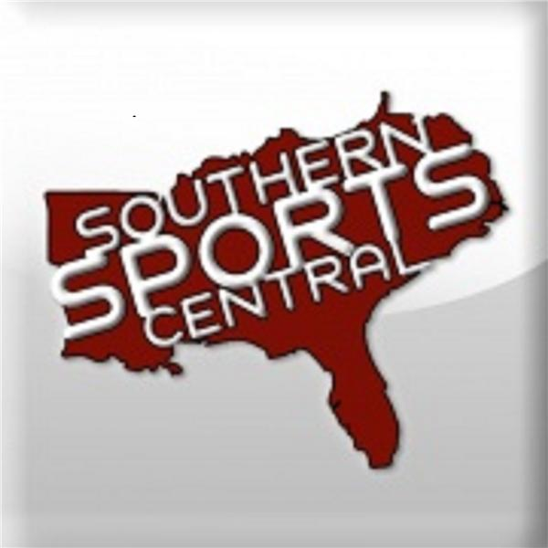 Southern Sports Central