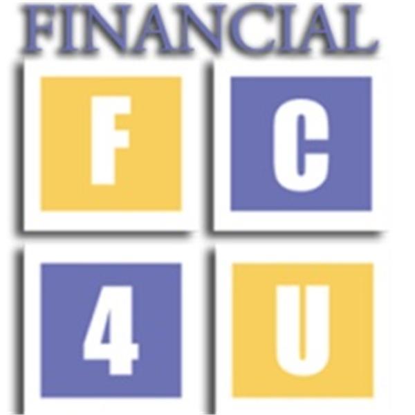 Financial Coach 4 U