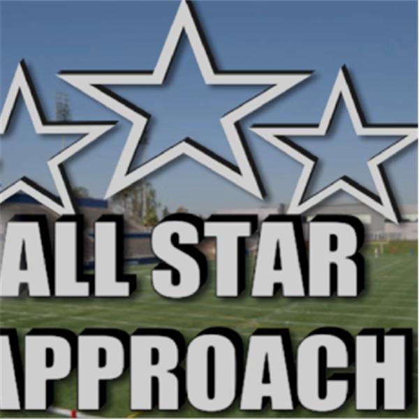 The AllStar Approach