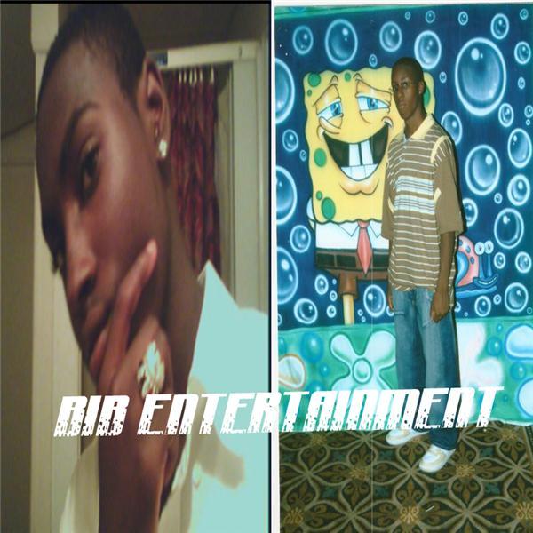 BIB Entertainment