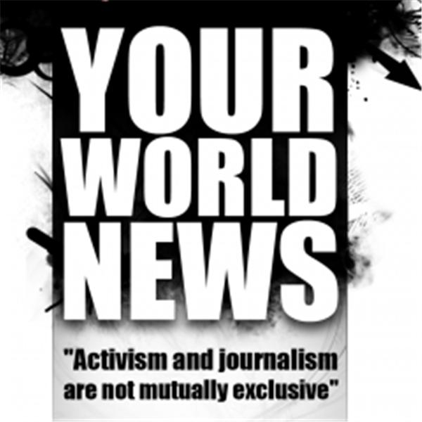 Your World News
