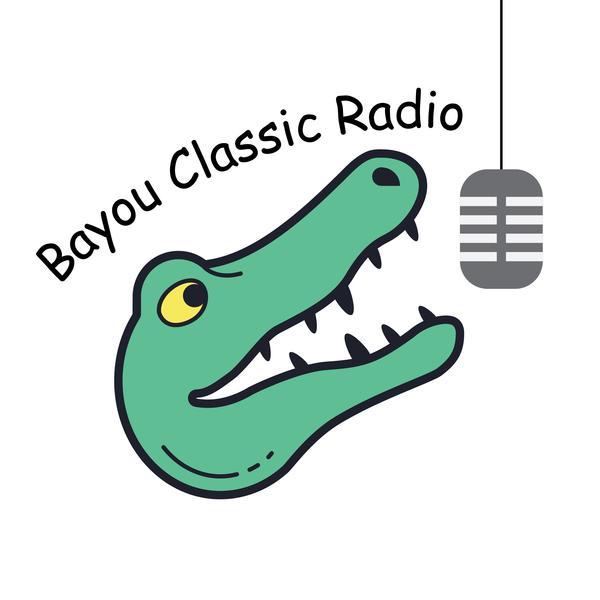 Bayou Classic Radio0