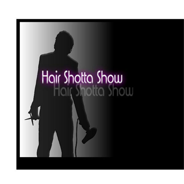Hair Shotta