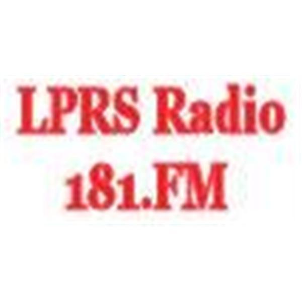 LPRS Radio