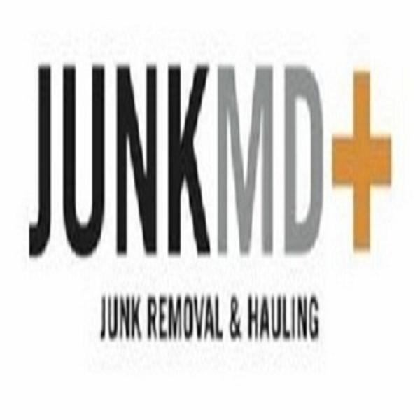 Junk MD