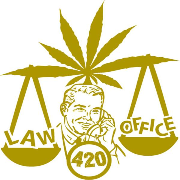 420lawofficeradio