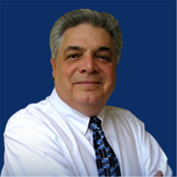 Howard Lewinter