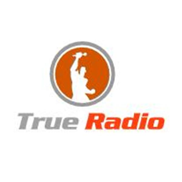 True Radio