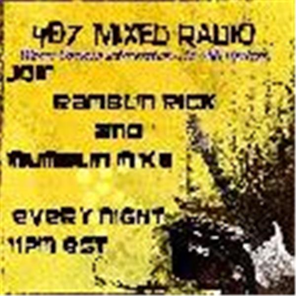 407MixedRadio
