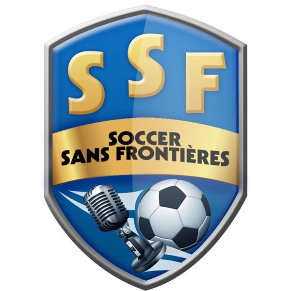 SSF97