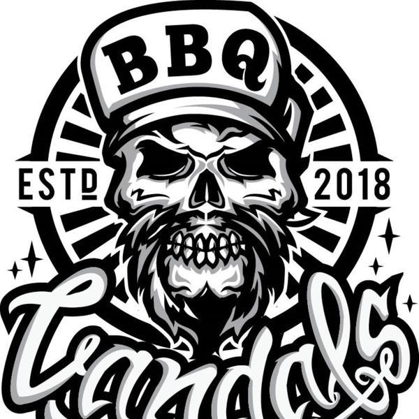 BBQ VANDALS RADIO