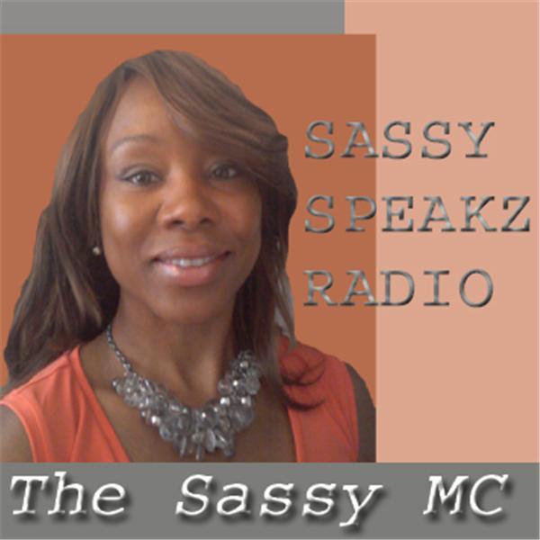 Sassy Speakz