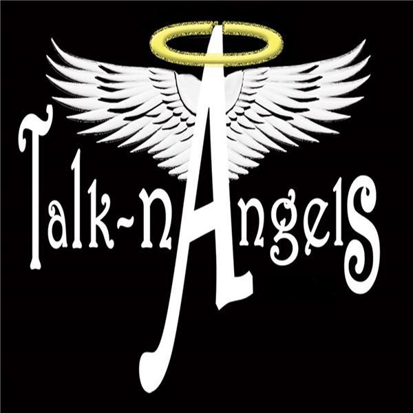 TalkNAngels