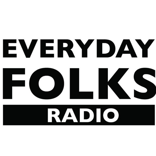 Everyday Folks Radio