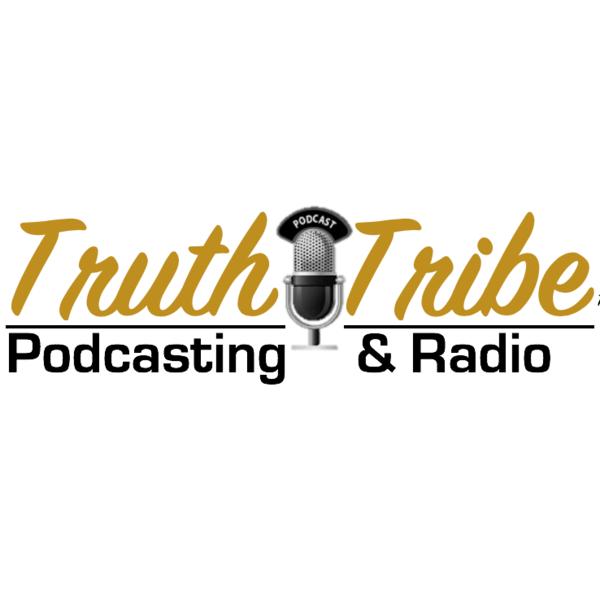 Truth Tribe Radio