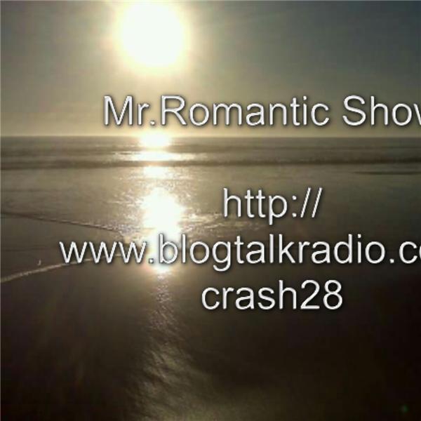 Crash28
