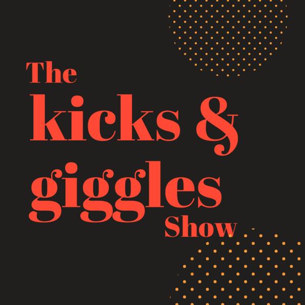Kicks N Giggles