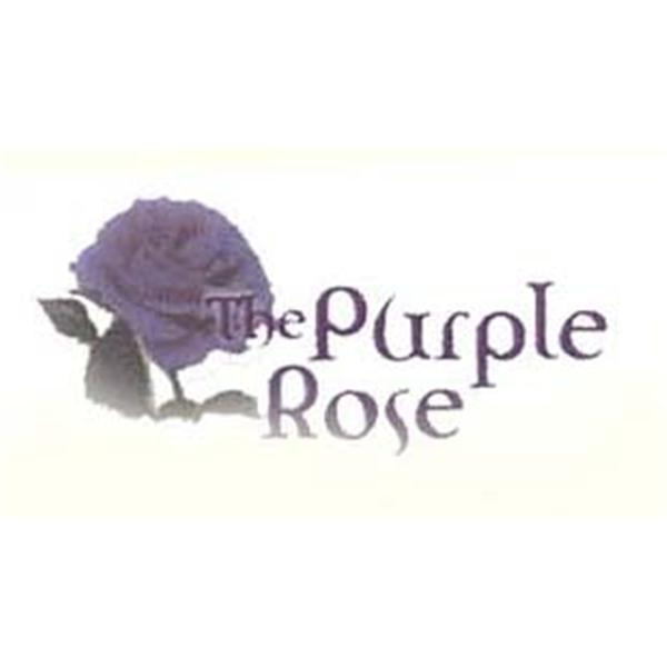 The Purple Rose