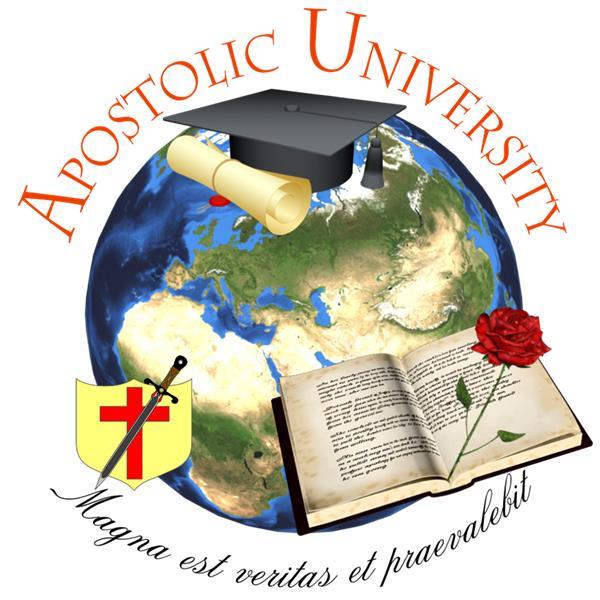 Apostolic University